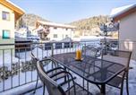 Location vacances Obersaxen - Casa Mutta-3