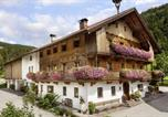 Location vacances Reith im Alpbachtal - Oberhaslachhof-1