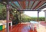 Location vacances  Province de Livourne - Locazione Turistica Panorama I-Ii - Clv372-3