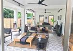 Hôtel Luang Prabang - Moonlight Champa Riverview-3