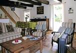 Location vacances Quistinic - Holiday home Languidic Uv-1586-2