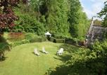 Location vacances  Somme - Maison De Vacances - Huchenneville-3