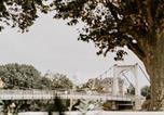 Location vacances Champtocé-sur-Loire - Le Logis des Mariniers-3