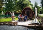 Camping Royaume-Uni - Camping Langstone Manor-2
