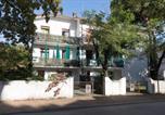 Location vacances Porto Garibaldi - Villa Tamoni-2