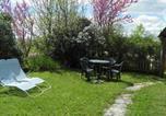 Location vacances Marssac-sur-Tarn - Gîte La Vigneronne-1