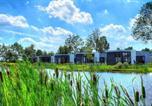 Villages vacances Voorthuizen - Droompark Bad Hulckesteijn-1