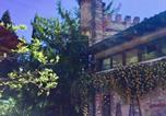 Location vacances Salò - Casa Castello-2