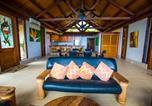 Hôtel Fidji - Koro Sun Resort & Rainforest Spa-4