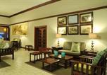 Hôtel Zimbabwe - Cresta Sprayview Victoria Falls-2
