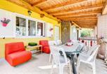 Location vacances Velletri - Le Tamerici-2
