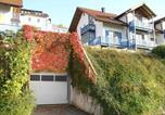 Location vacances Schöfweg - Appartements Sonnenwald-3