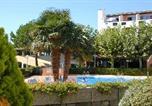 Location vacances Agde - Residence Agathea