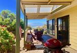 Location vacances Karatta - Emu Bay Holiday Homes-4