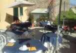Location vacances Semproniano - Saturnia Residence-4