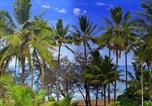 Location vacances Port Douglas - By The Sea Port Douglas-3