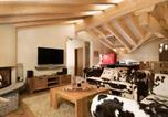 Location vacances Zermatt - Apartment Rütschi.6-4