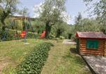 Location vacances Calcinaia - L´Olivo-3