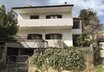 Location vacances Ružić - Drnis Dream Apartment-3