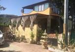 Location vacances Trabia - Apartment Via Giardini-3