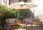 Location vacances Penzance - Warwick House-3