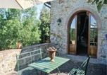 Location vacances Castelnuovo Berardenga - Gallorosso-4