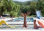 Camping Saint-Girons - Le Moulin - Camping Sites et Paysages-1