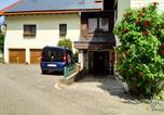 Location vacances Neuhofen im Innkreis - Gasthaus Schachinger-3