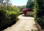 Location vacances Vacri - Villa Maja Country House-3