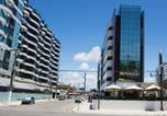 Location vacances Maceió - Apartamento Neo-2