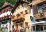 Location vacances Hallstatt - Salzhaus-1