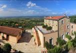 Location vacances Scarlino - La Cianella-1