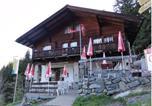 Hôtel Grindelwald - Hotel-Restaurant Marmorbruch-3