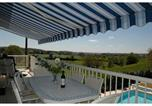 Location vacances Bagnac-sur-Célé - L'Oustal Niau-4