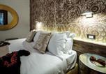 Location vacances Udine - Mercatovecchio Luxury Suites-2