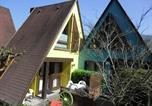 Location vacances Labaroche - Pavillons individuels à Kaysersberg-1