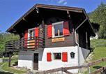Location vacances Fiesch - Maxima-1