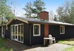 Location vacances Hobro - Holiday home Hadsund Ix-1