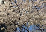 Location vacances Osaka - Sakura-3