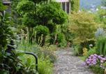 Location vacances  Finistère - Jardin de Belle Vue-2