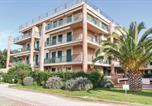 Location vacances San Vincenzo - Apartment San Vincenzo -Li- 58-1