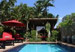 Hôtel Siem Reap - Resort La Villa Loti-2