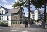 Hôtel Carnac - Le Celtique & Spa-3