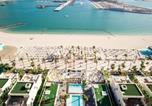Hôtel Dubaï - Five Palm Jumeirah Dubai-2