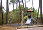 Location vacances  Cuenca - Gran chalet en cuenca para familias y amigos-4