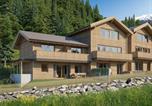 Location vacances Längenfeld - Chalet Stuibenfall-2