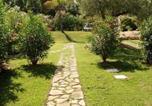 Location vacances Pula - Villa Tres Joliè-1