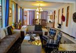 Hôtel Arusha - Tulia Boutique Hotel & Spa-3