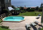 Location vacances San Siro - San Siro Villa Sleeps 6 Pool Wifi-1