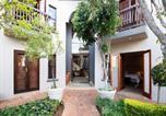 Location vacances Pretoria - Mont d'Or Bohemian House-2